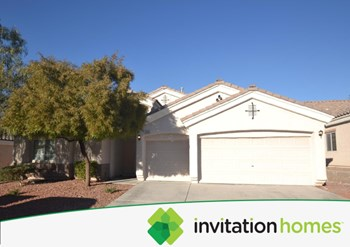 2124 Paganini Ave 4 Beds House for Rent Photo Gallery 1