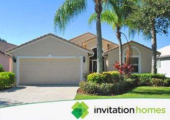7858 S Stirling Bridge Boulevard 2 Beds House for Rent Photo Gallery 1