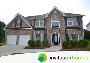 825 Kaitlyn Dr 4 Beds House for Rent Photo Gallery 1