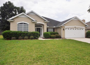 805 Cumberland Ct W 4 Beds House for Rent Photo Gallery 1