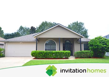 12429 W Hatton Chase Ln 3 Beds House for Rent Photo Gallery 1
