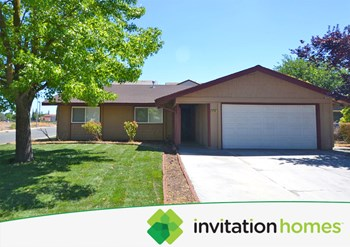 4280 Archean Way 3 Beds House for Rent Photo Gallery 1