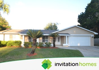 8507 Sunny Hollow Ct 3 Beds House for Rent Photo Gallery 1