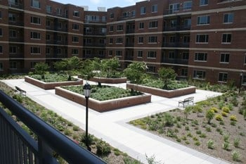 8190 Strawberry Lane 1-3 Beds Apartment for Rent Photo Gallery 1