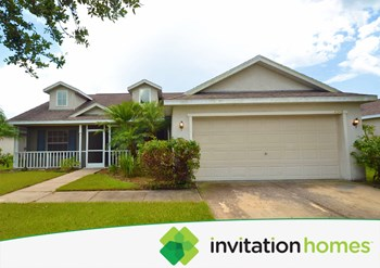 4248 Kingsfield Dr 4 Beds House for Rent Photo Gallery 1