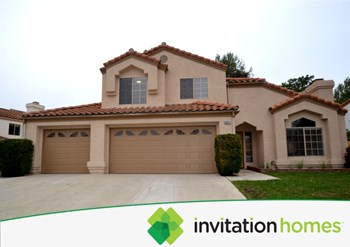 36257 Saint Raphael 4 Beds House for Rent Photo Gallery 1