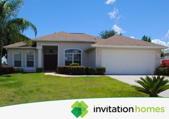 16018 Arrowhead Trl 3 Beds House for Rent Photo Gallery 1