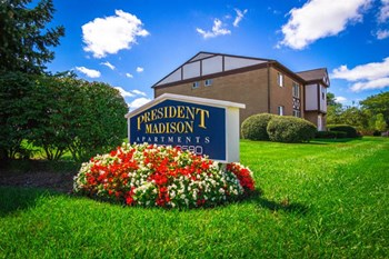 31470 Harlo Dr. 1-2 Beds Apartment for Rent Photo Gallery 1