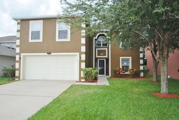 2091 Brookshire Cir 4 Beds Apartment for Rent Photo Gallery 1