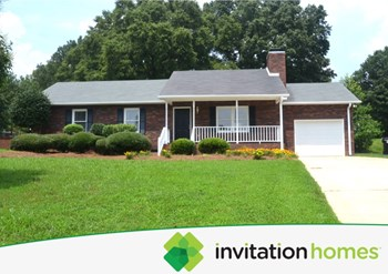 987 Farmington Ct 3 Beds House for Rent Photo Gallery 1