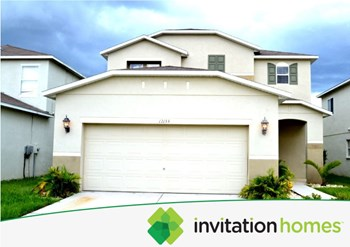 12133 Fern Haven Ave 3 Beds House for Rent Photo Gallery 1