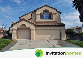 224 Cohn Ct 5 Beds House for Rent Photo Gallery 1
