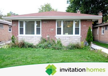 8552 Kimball Ave 3 Beds House for Rent Photo Gallery 1