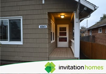 4845 S J St 3 Beds House for Rent Photo Gallery 1