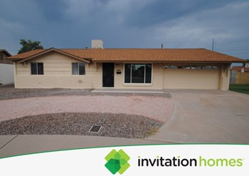 2609 W Charter Oak Rd 3 Beds House for Rent Photo Gallery 1