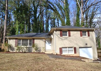 2787 Rollingwood Ln SE 3 Beds House for Rent Photo Gallery 1