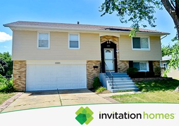 1606 McKool Ave 4 Beds House for Rent Photo Gallery 1