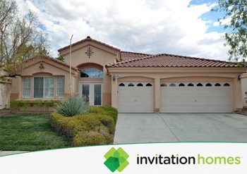 4017 Genoa Drive 3 Beds House for Rent Photo Gallery 1