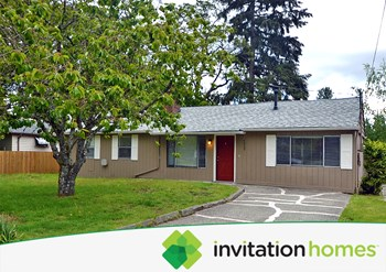 7020   87th St Sw 3 Beds House for Rent Photo Gallery 1