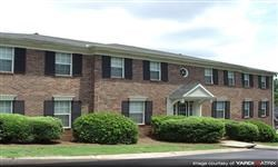 2 bedroom apartments for rent in sandy springs ga. 4883 roswell rd 1-3 beds apartment for rent 2 bedroom apartments in sandy springs ga p