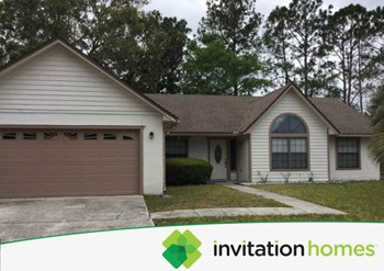 11265 Irish Moss Dr 4 Beds House for Rent Photo Gallery 1