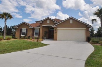 354 N Bellagio Dr 6 Beds House for Rent Photo Gallery 1