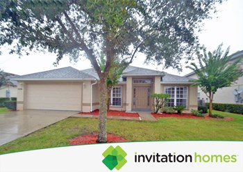 104 Wedge Cir 3 Beds House for Rent Photo Gallery 1