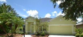 5396 Creekside Trl 4 Beds House for Rent Photo Gallery 1