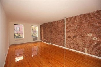 112 East 90th Street Studio-3 Beds Apartment for Rent Photo Gallery 1