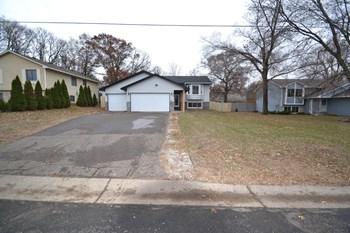 2246 131St Ave Nw 4 Beds House for Rent Photo Gallery 1