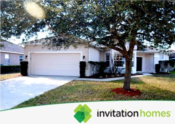 5390 Red Leaf Ct 3 Beds House for Rent Photo Gallery 1