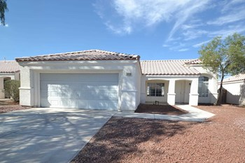 1820 Panther Pl 2 Beds House for Rent Photo Gallery 1