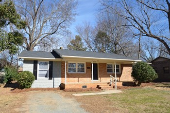 4129 Donnybrook Pl 3 Beds House for Rent Photo Gallery 1