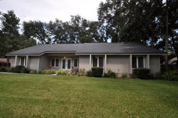 4402 Cypress Creek Dr 4 Beds House for Rent Photo Gallery 1