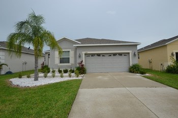 12747 Saulston Pl 4 Beds House for Rent Photo Gallery 1