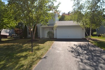 4203 Hale Ln 3 Beds House for Rent Photo Gallery 1