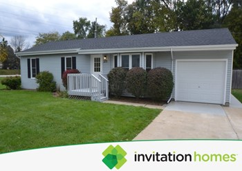3211 Griswold Ave. 3 Beds House for Rent Photo Gallery 1