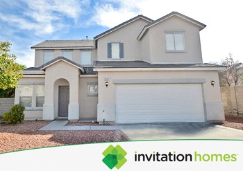 1637 Rising Pebble Ct 4 Beds House for Rent Photo Gallery 1