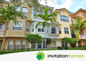 2483 San Pietro Circle 3 Beds House for Rent Photo Gallery 1