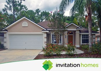 1100 Andrea Way 3 Beds House for Rent Photo Gallery 1