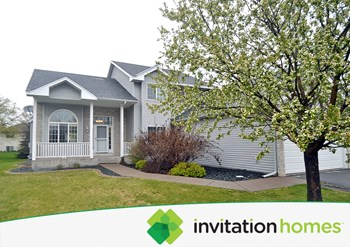 4624 Impatiens Ave N 4 Beds House for Rent Photo Gallery 1