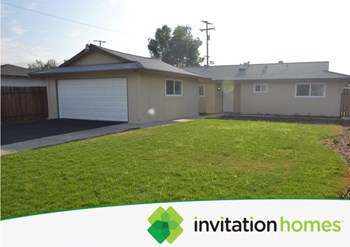 7807 Colwyn Avenue 4 Beds House for Rent Photo Gallery 1