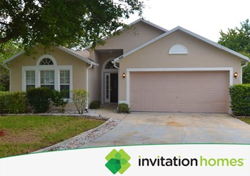 3401 Volley Ct 3 Beds House for Rent Photo Gallery 1