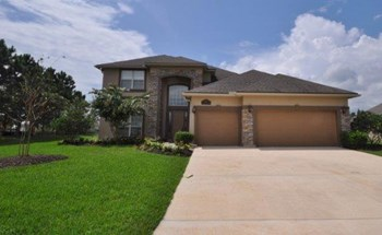 1001 West Terranova Way 4 Beds House for Rent Photo Gallery 1