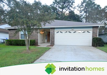 10531 Anchorage Cove Ln 3 Beds House for Rent Photo Gallery 1