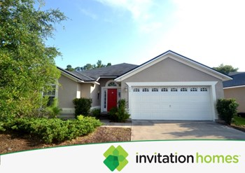 924 Oak Arbor Cir 3 Beds House for Rent Photo Gallery 1