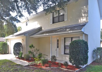 136 Homewood Dr 3 Beds House for Rent Photo Gallery 1