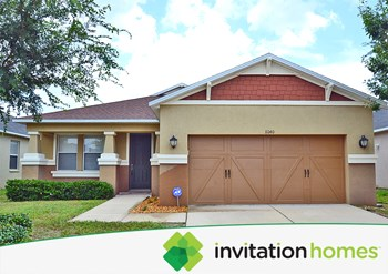 11140 Running Pine Dr 4 Beds House for Rent Photo Gallery 1