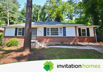2538 Brentwood Road 3 Beds House for Rent Photo Gallery 1