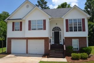 6116 Christopher Ter 4 Beds House for Rent Photo Gallery 1